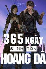365 Ngày Sinh Tồn Nơi Hoang Dã (Bản dịch)