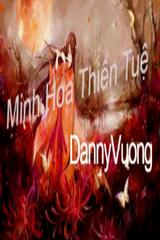 Minh Hoa Thiên Tuệ