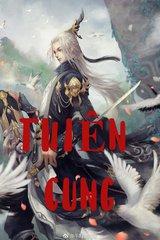Thiên Cung (Dịch FULL)