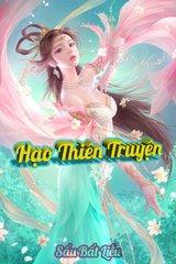 Hạo Thiên Truyện (Dịch)