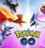 Pokemon Chi Phản Diện