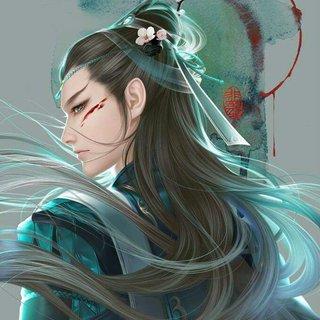 _Nghịch_Thiên_